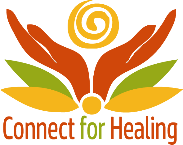 Connect for Healing